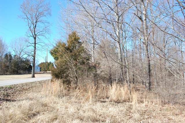 4447 Baggett Hollow Rd, Cunningham, TN 37052 (MLS #RTC2222188) :: Village Real Estate
