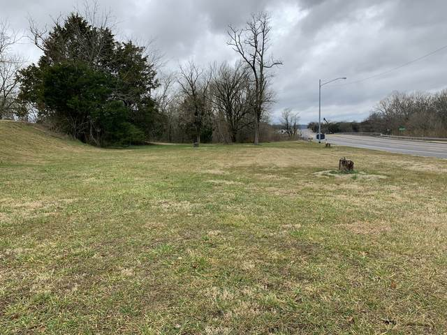 0 Pulaski Hwy, Fayetteville, TN 37334 (MLS #RTC2223155) :: Village Real Estate