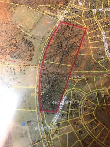 2057 Hillsboro, Franklin, TN 37069 (MLS #RTC2225051) :: Village Real Estate