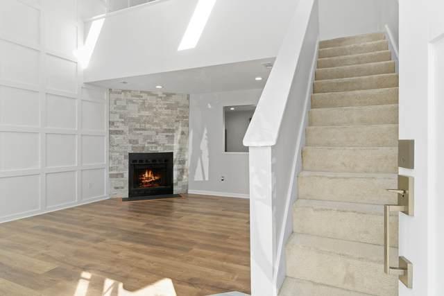 109 Greenland Ct, Clarksville, TN 37042 (MLS #RTC2227354) :: John Jones Real Estate LLC