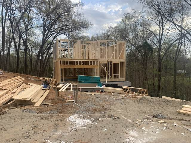 2507 Forest Glen Circle, Clarksville, TN 37043 (MLS #RTC2235123) :: Maples Realty and Auction Co.