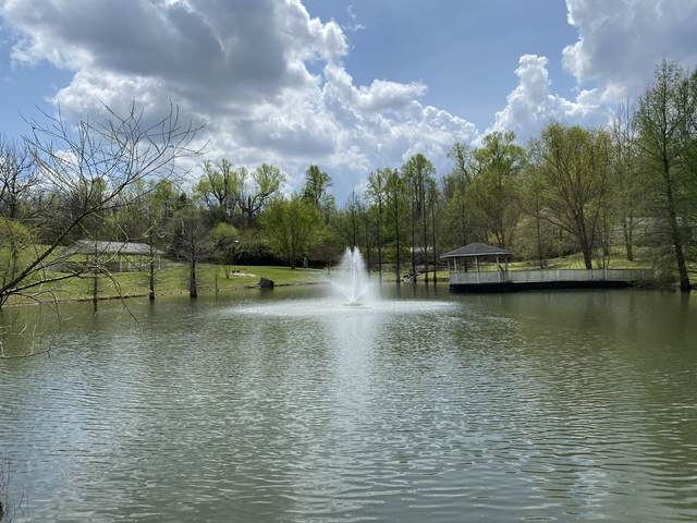 13405 Old Hickory Blvd, Antioch, TN 37013 (MLS #RTC2236833) :: Candice M. Van Bibber | RE/MAX Fine Homes