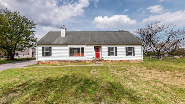 4138 Basil Ct, Murfreesboro, TN 37128 (MLS #RTC2242319) :: Nashville on the Move