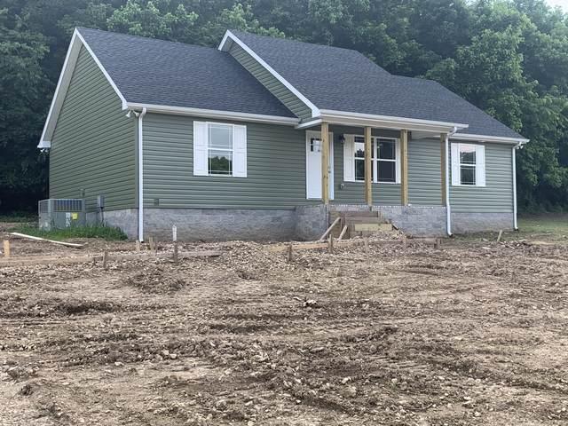 114 Leo Whitley Rd, Lafayette, TN 37083 (MLS #RTC2242507) :: Trevor W. Mitchell Real Estate