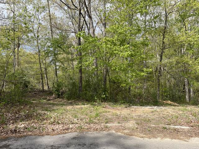 18 Setters Ln W, Tullahoma, TN 37388 (MLS #RTC2246497) :: Village Real Estate
