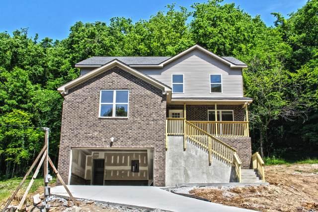 213 Indian Summer Ct., Nashville, TN 37207 (MLS #RTC2248765) :: John Jones Real Estate LLC