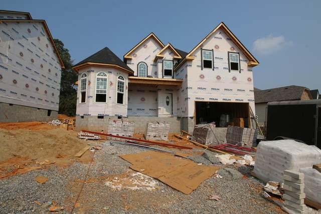 10 Charleston Oaks Reserves, Clarksville, TN 37042 (MLS #RTC2248955) :: DeSelms Real Estate