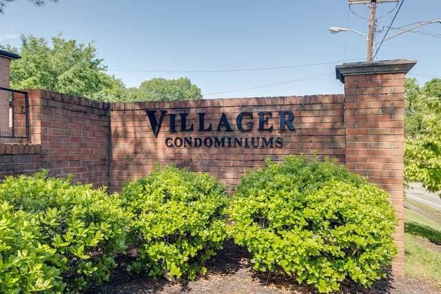 2601 Hillsboro Pike J3, Nashville, TN 37212 (MLS #RTC2250648) :: Nashville Home Guru