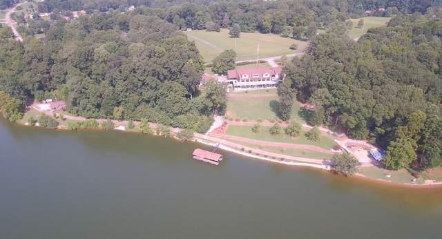 627 Eastbrook Rd, Estill Springs, TN 37330 (MLS #RTC2251609) :: Nashville Home Guru