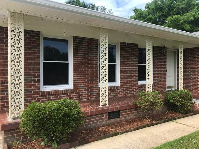 1006 Bagley Dr, Fayetteville, TN 37334 (MLS #RTC2251951) :: Nashville on the Move