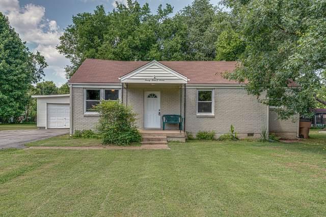 2307 Demarius Dr, Nashville, TN 37216 (MLS #RTC2252128) :: The Helton Real Estate Group