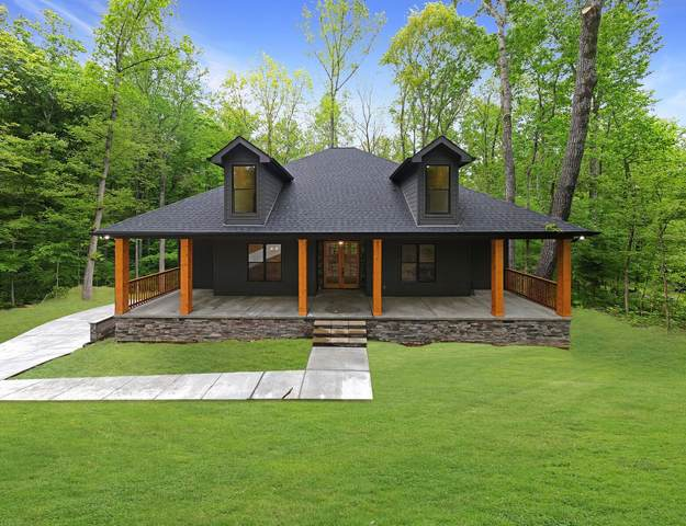 217 Brown Owl Rd, Fairview, TN 37062 (MLS #RTC2252260) :: Team Wilson Real Estate Partners