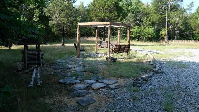 3658 Mahaley Rd, Chapel Hill, TN 37034 (MLS #RTC2253018) :: RE/MAX Fine Homes