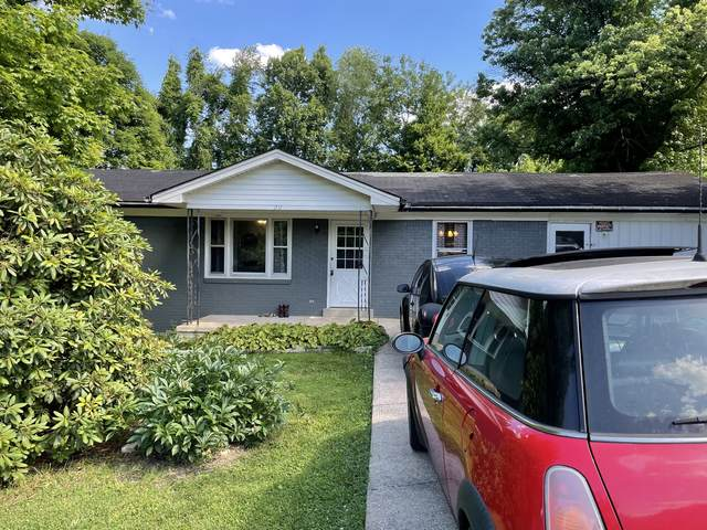 211 Grandview Dr, Red Boiling Springs, TN 37150 (MLS #RTC2253558) :: Nashville on the Move