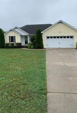 113 Hollands Way, Portland, TN 37148 (MLS #RTC2258141) :: Team George Weeks Real Estate