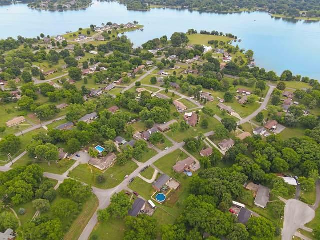 121 La Plaza Dr, Hendersonville, TN 37075 (MLS #RTC2259439) :: Candice M. Van Bibber | RE/MAX Fine Homes