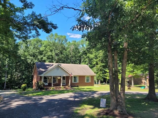 204 Fantasy Dr, Lyles, TN 37098 (MLS #RTC2262018) :: Trevor W. Mitchell Real Estate