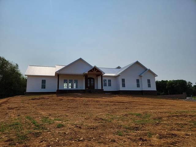 5135 Highway 49 W, Springfield, TN 37172 (MLS #RTC2264353) :: John Jones Real Estate LLC