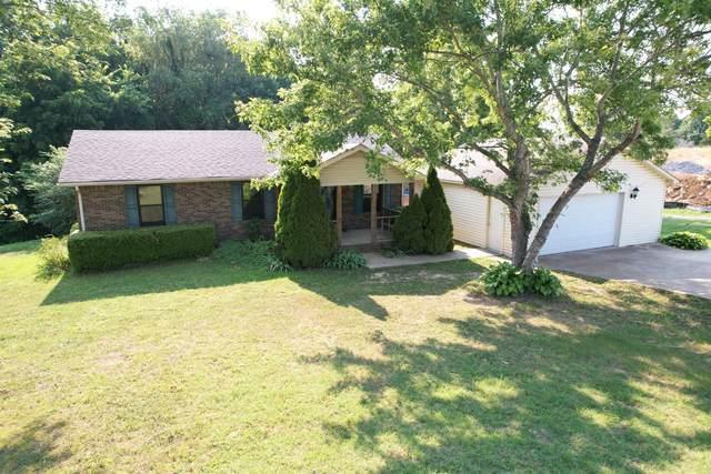 1021 George Boyd Rd, Ashland City, TN 37015 (MLS #RTC2264643) :: The Home Network by Ashley Griffith