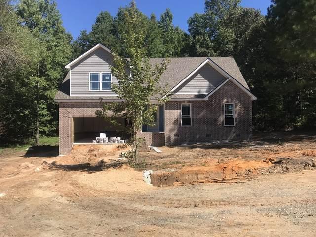 15 Riverwood Hills, Buchanan, TN 38222 (MLS #RTC2265778) :: Felts Partners