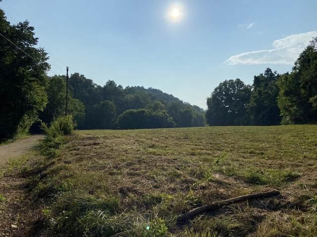 0 Banjo Branch Rd, Waynesboro, TN 38485 (MLS #RTC2269365) :: Nashville on the Move