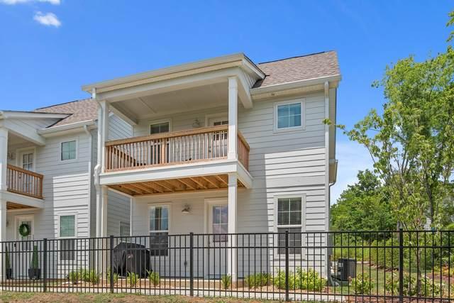 1535 Royal St, Madison, TN 37115 (MLS #RTC2271726) :: Real Estate Works
