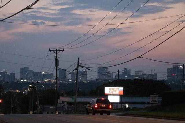 897 Elm Hill Pike, Nashville, TN 37210 (MLS #RTC2273269) :: RE/MAX Fine Homes