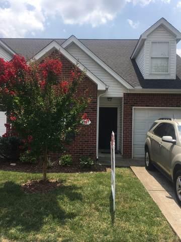 4837 Chelanie Cir, Murfreesboro, TN 37129 (MLS #RTC2274236) :: Nashville on the Move