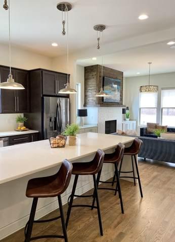 3117 Belwood St, Nashville, TN 37203 (MLS #RTC2277159) :: RE/MAX Homes and Estates, Lipman Group