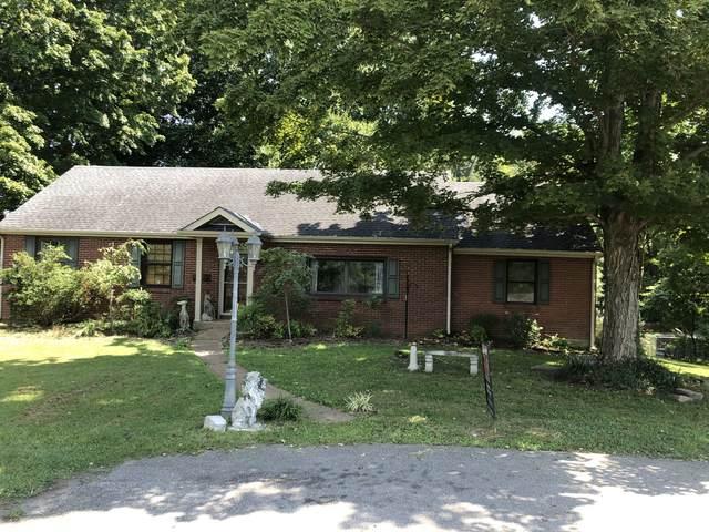 12 Idlewild St, Clarksville, TN 37042 (MLS #RTC2277493) :: RE/MAX Homes and Estates, Lipman Group