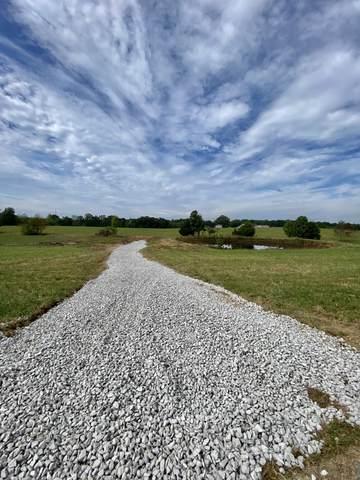 0 Oak Grove Rd, Dickson, TN 37055 (MLS #RTC2277765) :: John Jones Real Estate LLC
