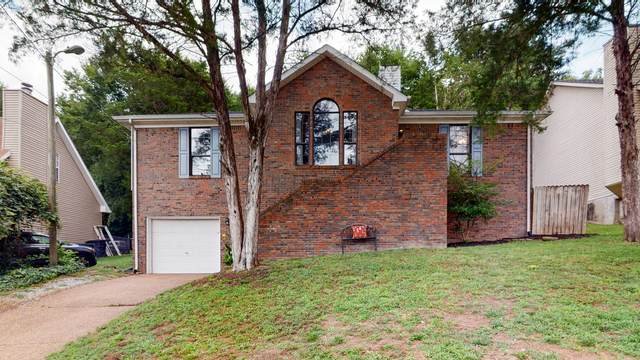 516 Piccadilly Row, Antioch, TN 37013 (MLS #RTC2282673) :: Nelle Anderson & Associates