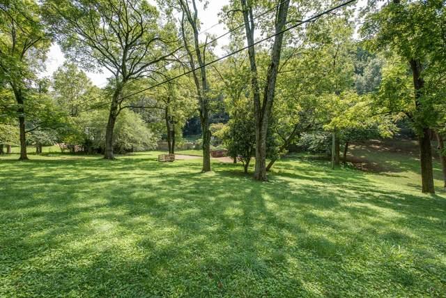 5133 Stanford Dr, Nashville, TN 37215 (MLS #RTC2284898) :: DeSelms Real Estate