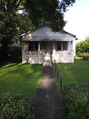 2216 14th Ave N, Nashville, TN 37208 (MLS #RTC2286132) :: John Jones Real Estate LLC