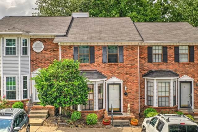 466 Claircrest Dr, Antioch, TN 37013 (MLS #RTC2287502) :: Oak Street Group