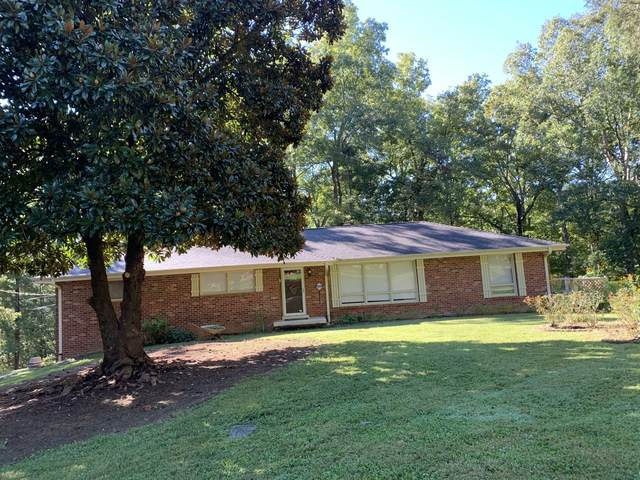 102 Bellwood Cir, Dickson, TN 37055 (MLS #RTC2288642) :: Nashville Home Guru