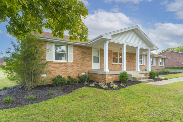 216 Oakdale Dr, Lebanon, TN 37087 (MLS #RTC2288658) :: Maples Realty and Auction Co.