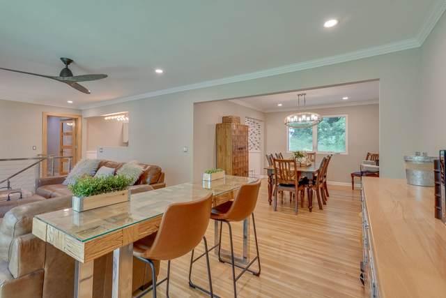 5103 Beauregard Ln, Brentwood, TN 37027 (MLS #RTC2289569) :: John Jones Real Estate LLC