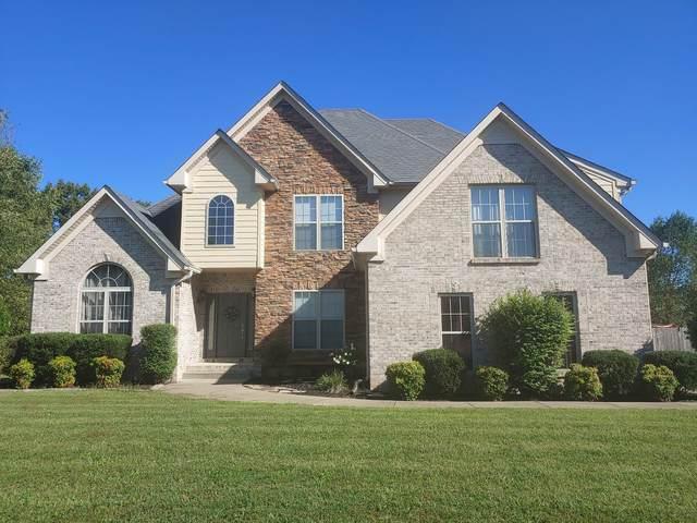 3699 Prestwicke Pl, Adams, TN 37010 (MLS #RTC2293719) :: Re/Max Fine Homes