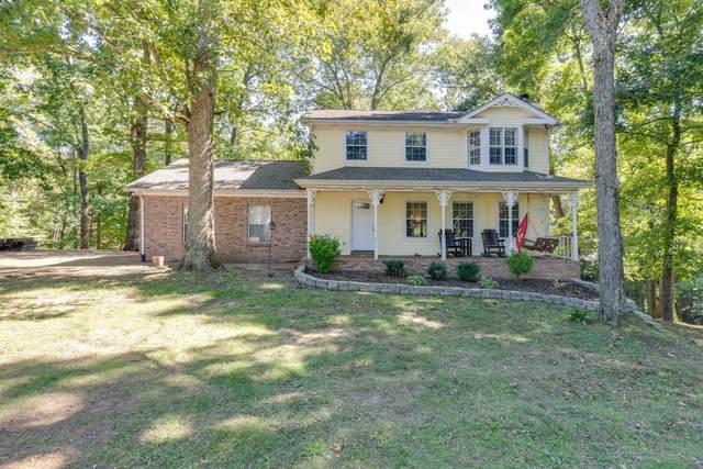 137 Baldridge Dr, Cottontown, TN 37048 (MLS #RTC2293829) :: RE/MAX Homes and Estates, Lipman Group