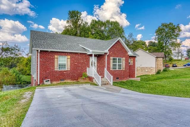 7566 S Swift Rd, Goodlettsville, TN 37072 (MLS #RTC2295391) :: John Jones Real Estate LLC
