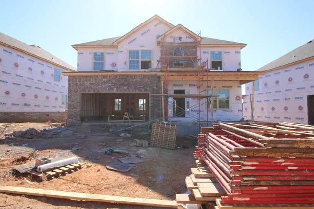 195 Charleston Oaks Reserves, Clarksville, TN 37042 (MLS #RTC2298458) :: Re/Max Fine Homes