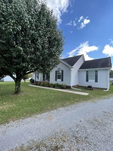 115 Inglewood Ct, Murfreesboro, TN 37127 (MLS #RTC2298900) :: John Jones Real Estate LLC