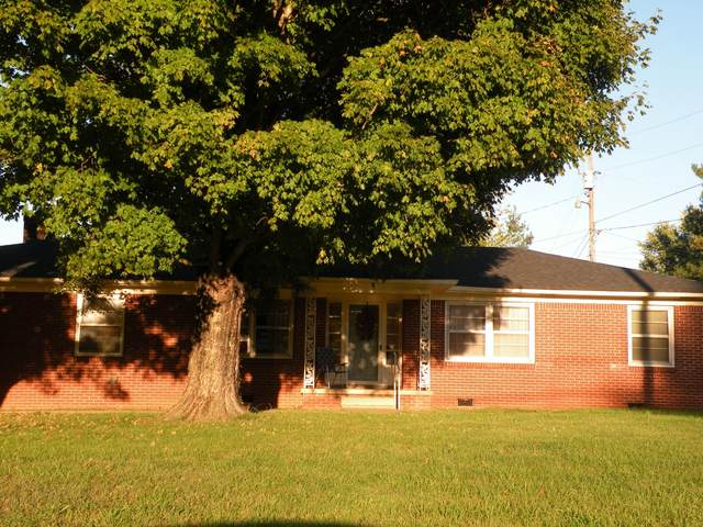 179 T G T Rd, Portland, TN 37148 (MLS #RTC2299128) :: Platinum Realty Partners, LLC