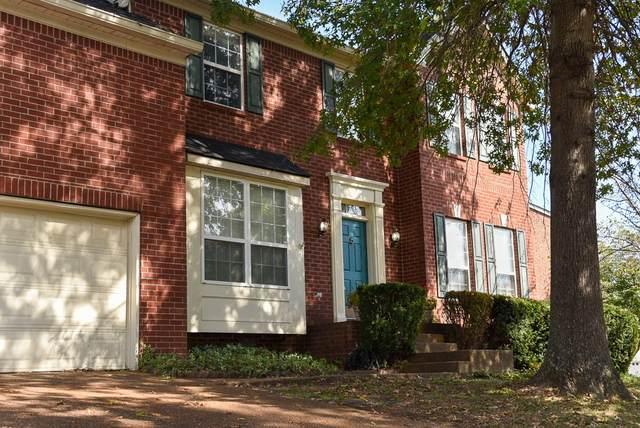202 Wynbrook Ct, Franklin, TN 37064 (MLS #RTC2300939) :: John Jones Real Estate LLC
