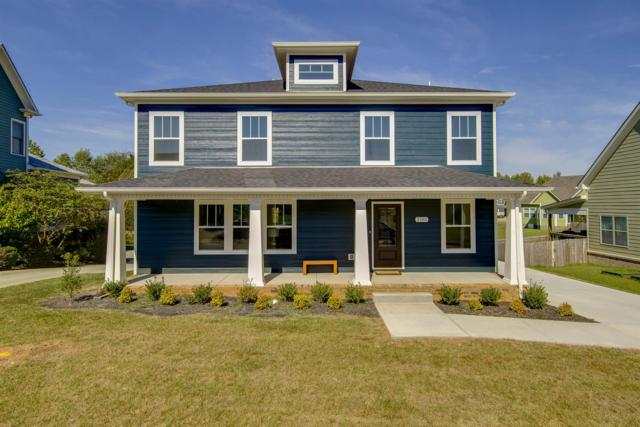2185 Fairfax Dr, Clarksville, TN 37043 (MLS #1782159) :: DeSelms Real Estate