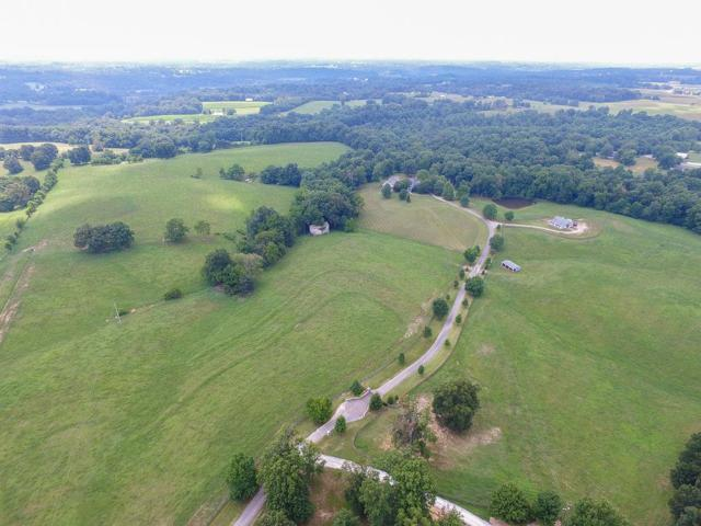 4304 Clarence Murphy Rd, Springfield, TN 37172 (MLS #1851065) :: Team Wilson Real Estate Partners