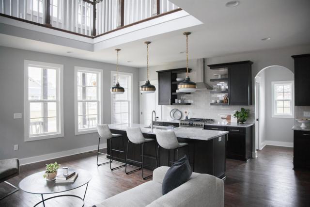 2818 Eastland Avenue, Nashville, TN 37206 (MLS #1875794) :: KW Armstrong Real Estate Group
