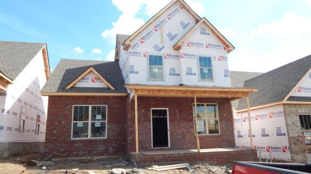 4067 Liberton Way, Nolensville, TN 37135 (MLS #1898615) :: CityLiving Group