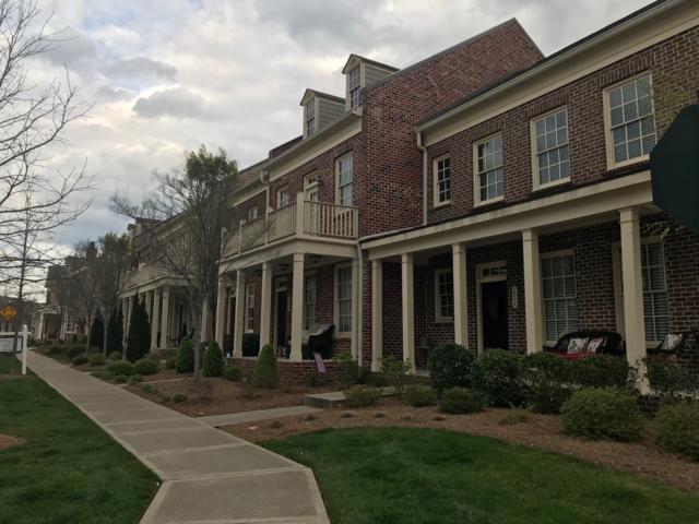 1016 Rural Plains Cir, Franklin, TN 37064 (MLS #1904149) :: NashvilleOnTheMove | Benchmark Realty